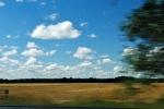 A nice field